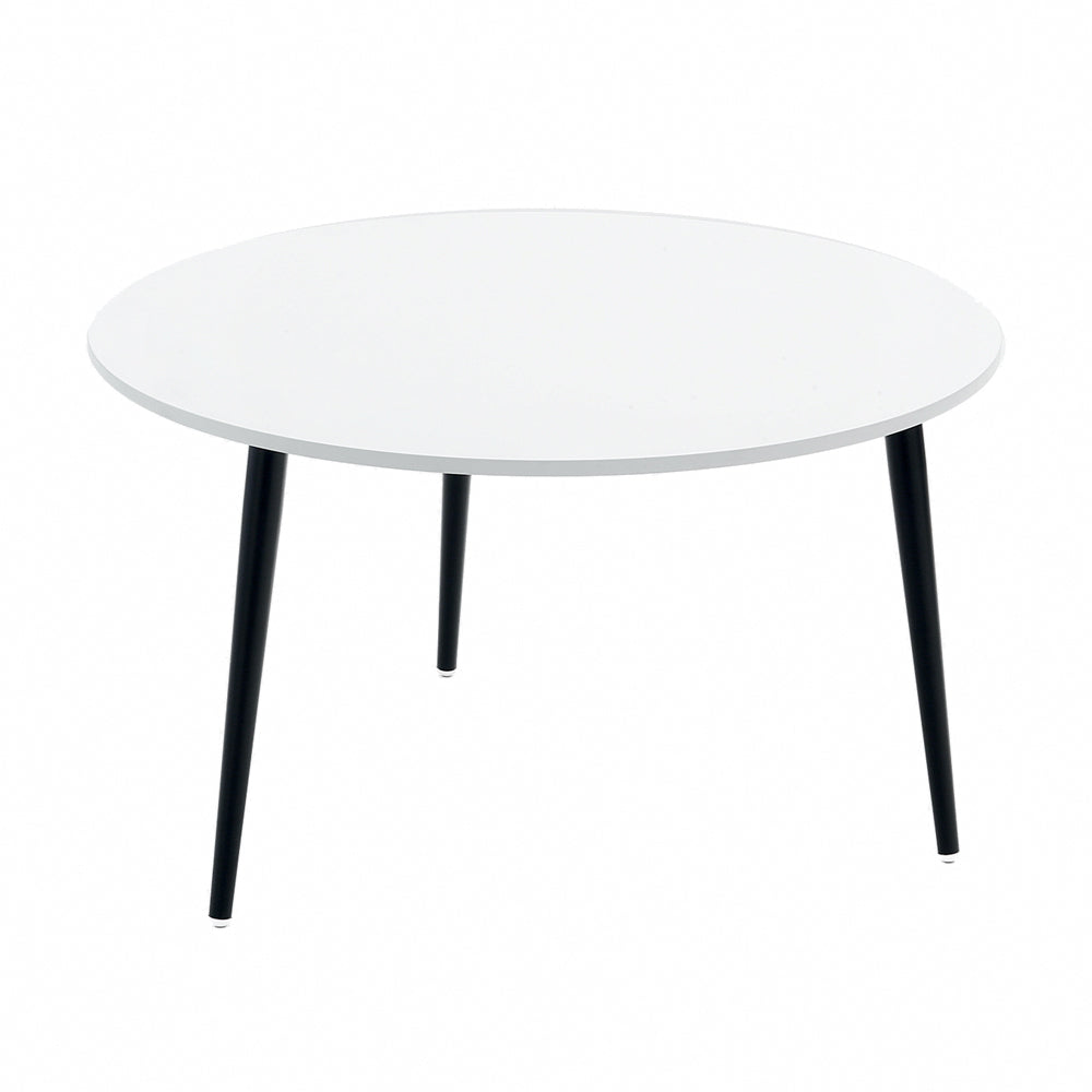 Soho Small Round Coffee Table by Coedition | Do Shop