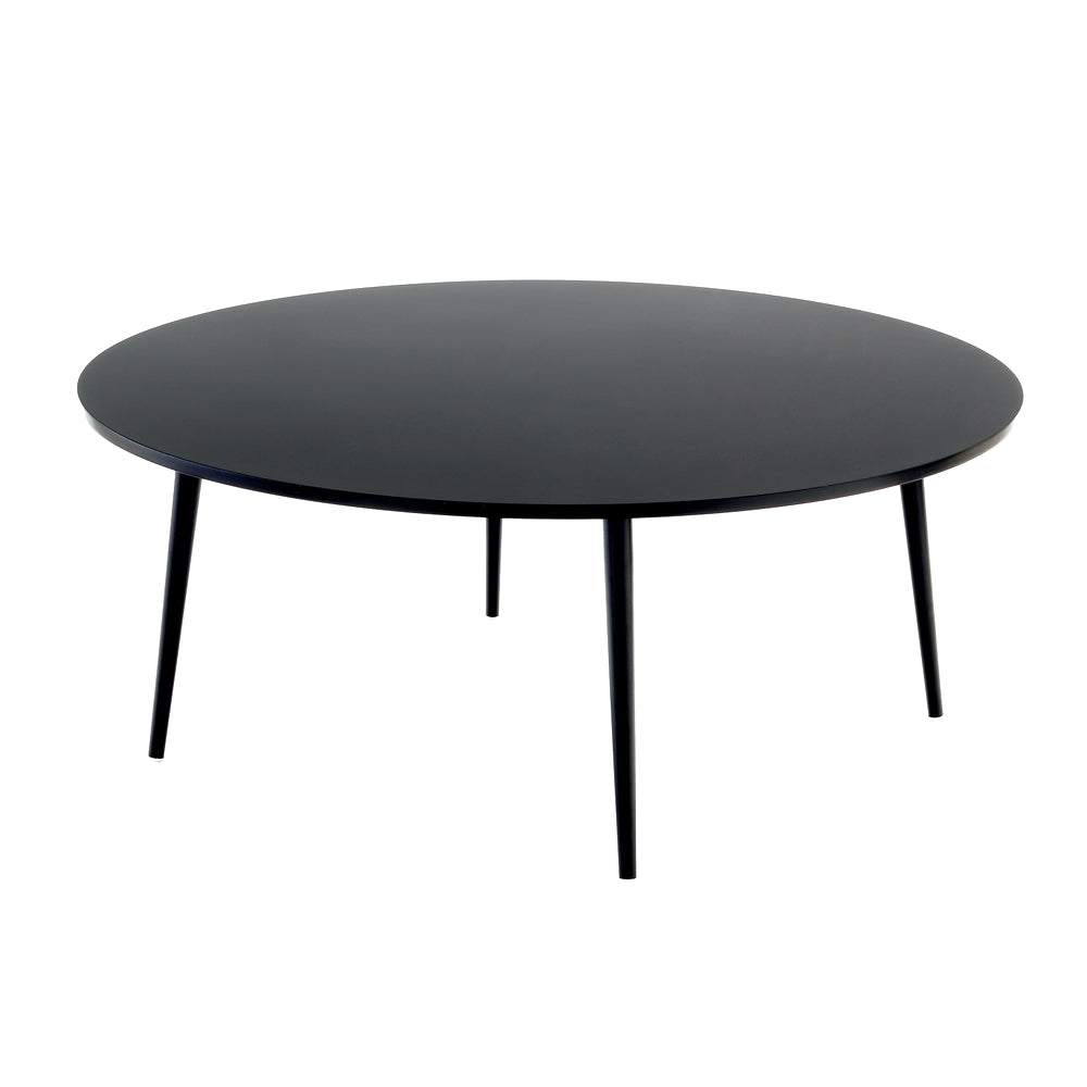 Soho Large Round Coffee Table by Coedition | Do Shop