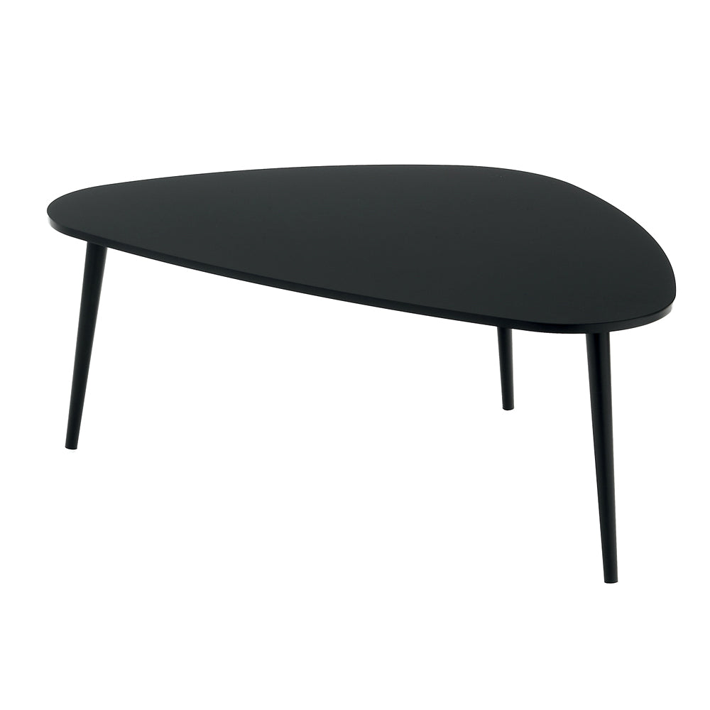 Soho Small Triangular Coffee Table by Coedition | Do Shop
