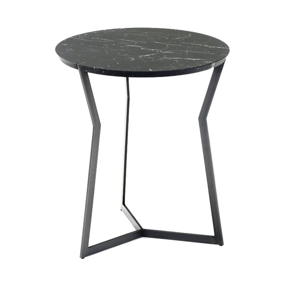 Star Coffee Table by Coedition | Do Shop