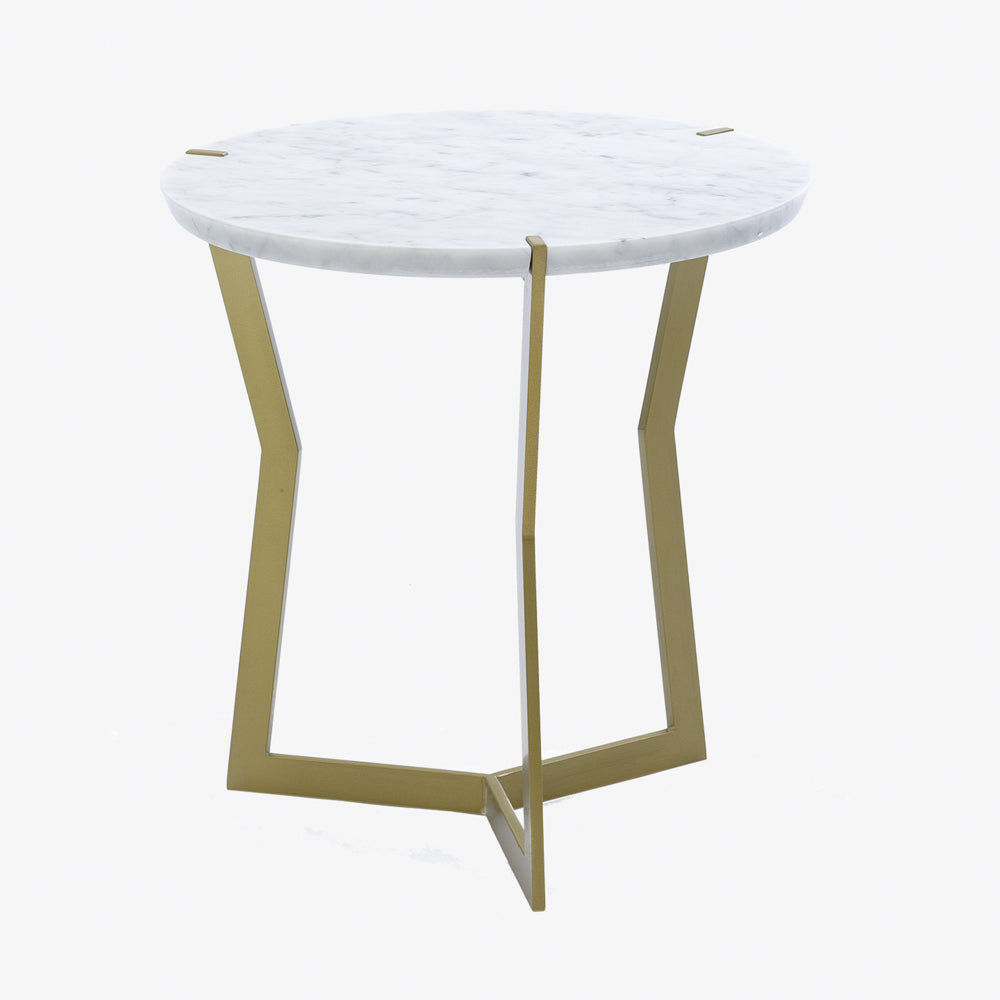 Star Mini Coffee Table by Coedition | Do Shop