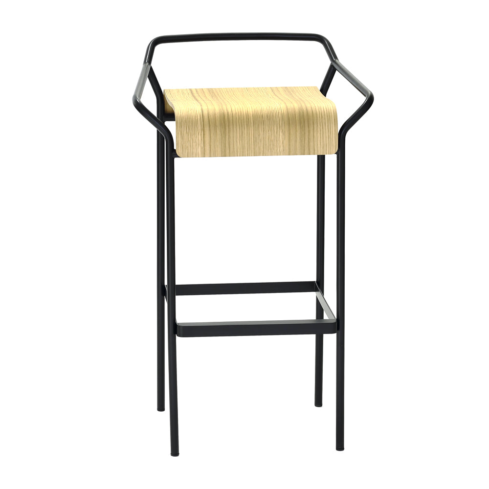 Dao Barstool by Coedition | Do Shop