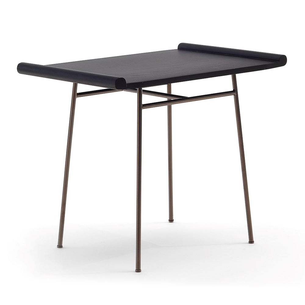Baby Table Side Table by Coedition | Do Shop