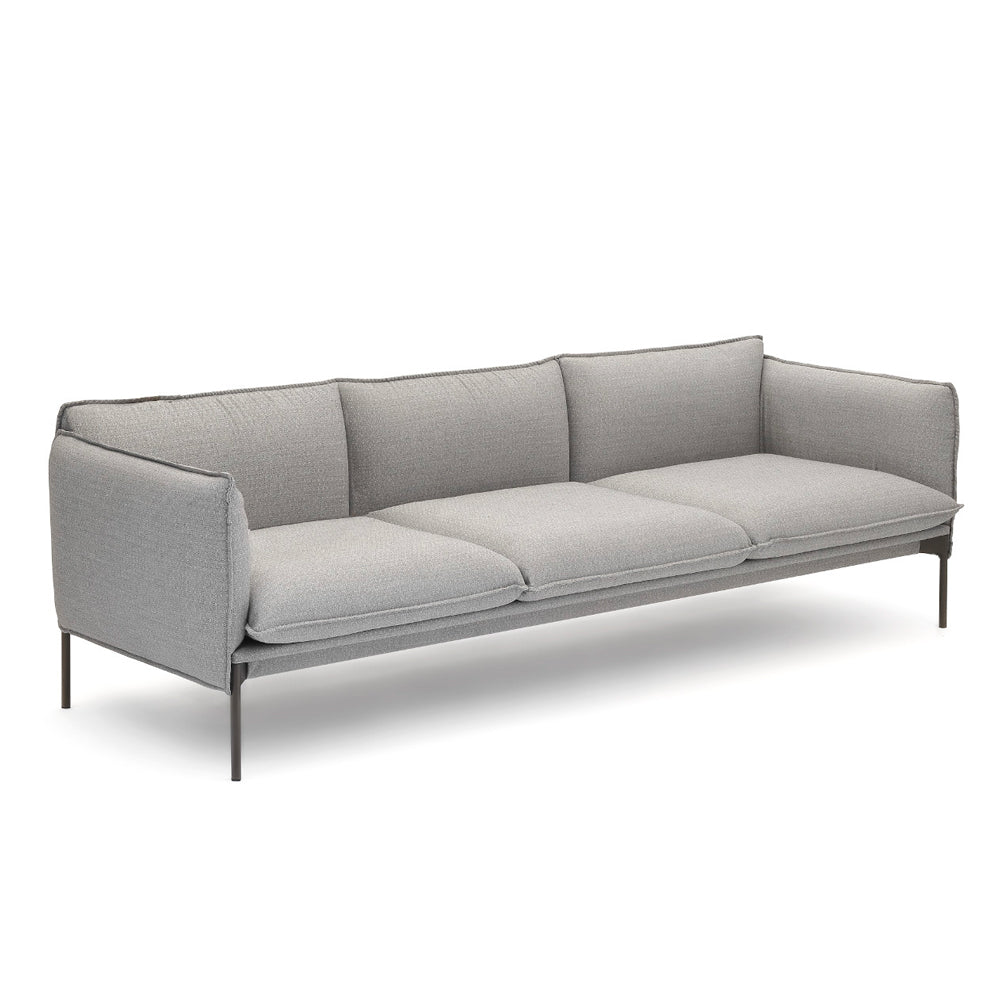 Palm Springs 3 Seater Sofa by Coedition | Do Shop