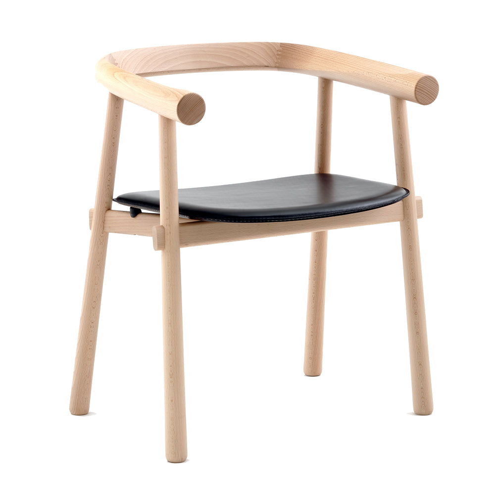 Altay Dining Chair by Coedition | Do Shop