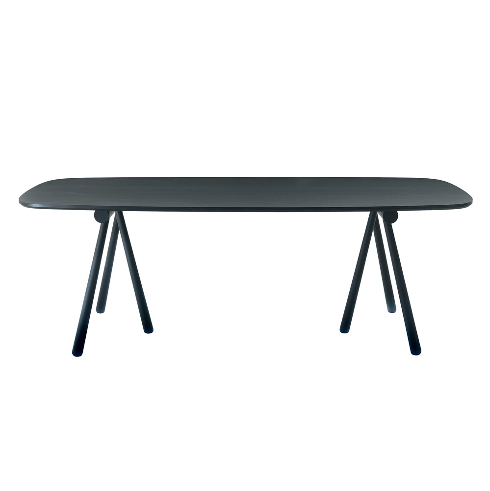 Altay Dining Table by Coedition | Do Shop