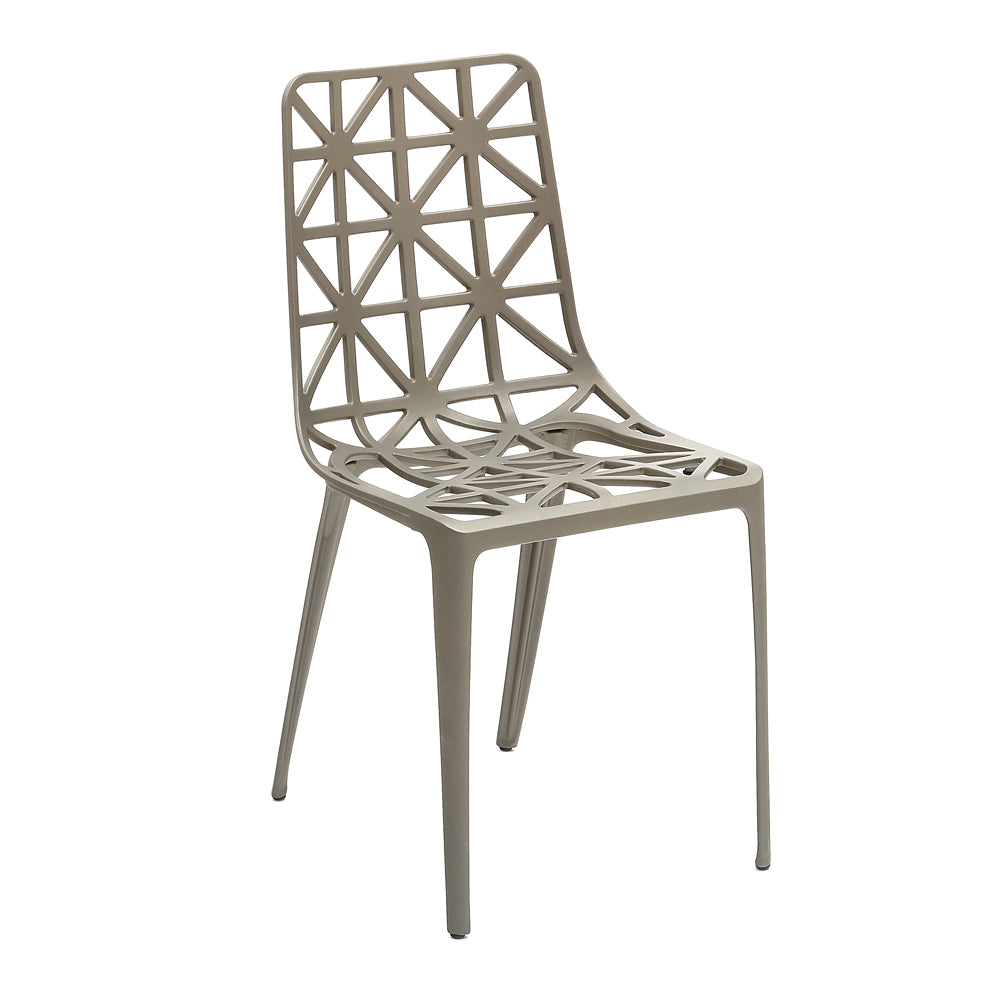 New Eiffel Tower Chair by Coedition | Do Shop