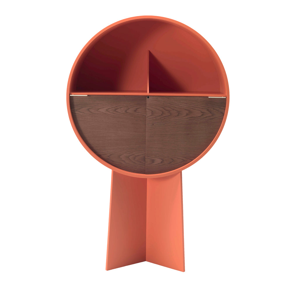 Luna Cabinet by Coedition | Do Shop
