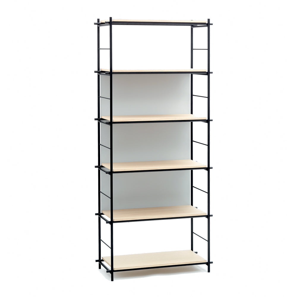 Solferino Bookshelf - Coedition | Do Shop