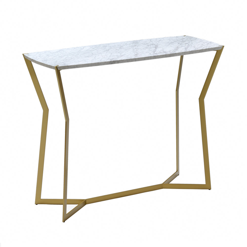Star Console Table by Coedition | Do Shop