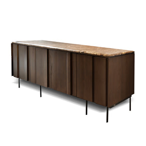 Bryant Sideboard by Collector | Do Shop