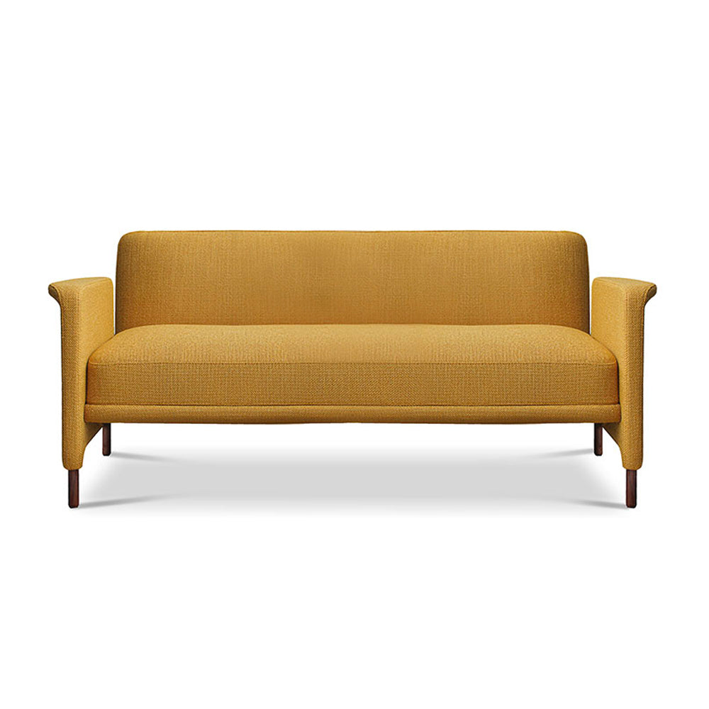 Carson Sofa by Collector | Do Shop