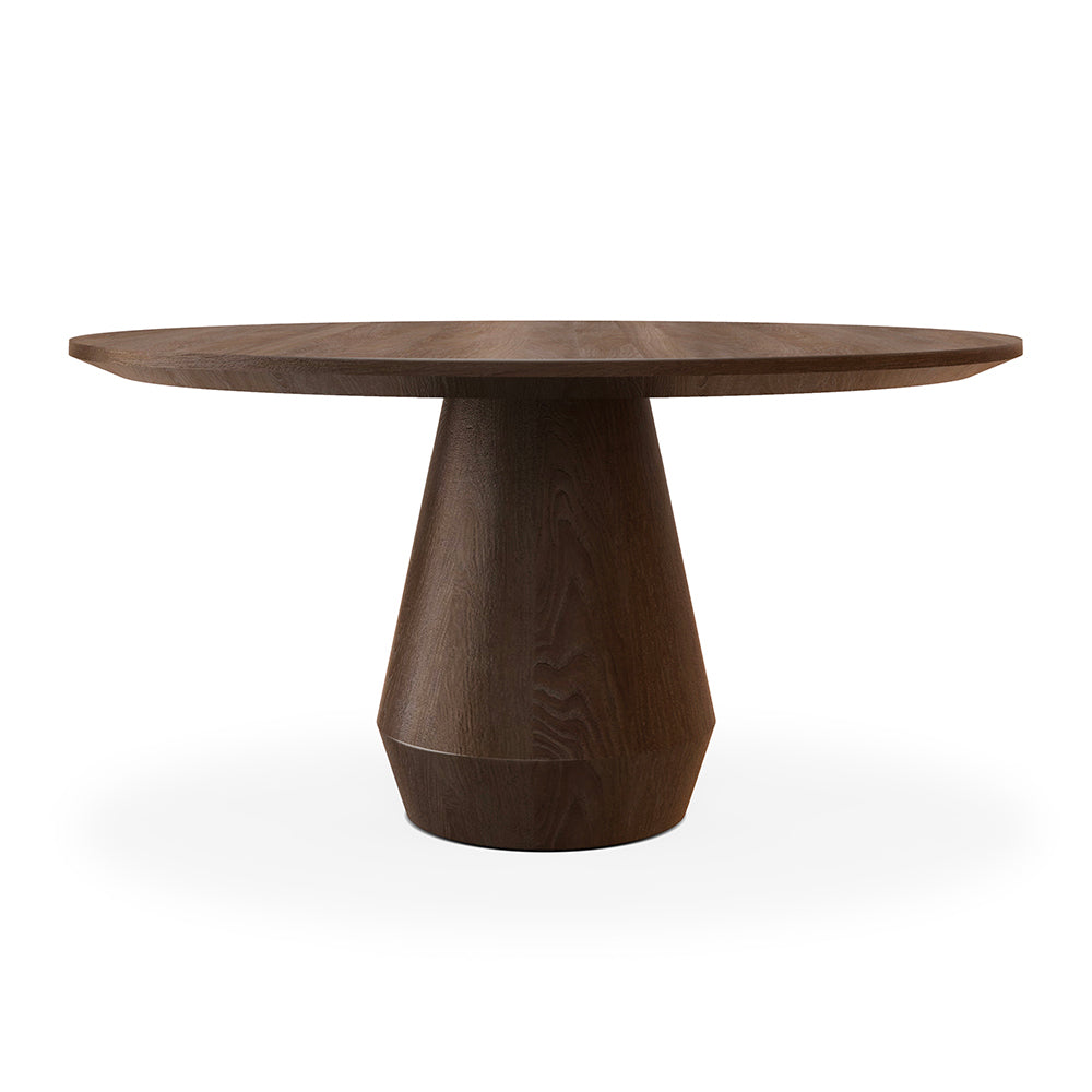 Charlotte Dining Table by Collector | Do Shop
