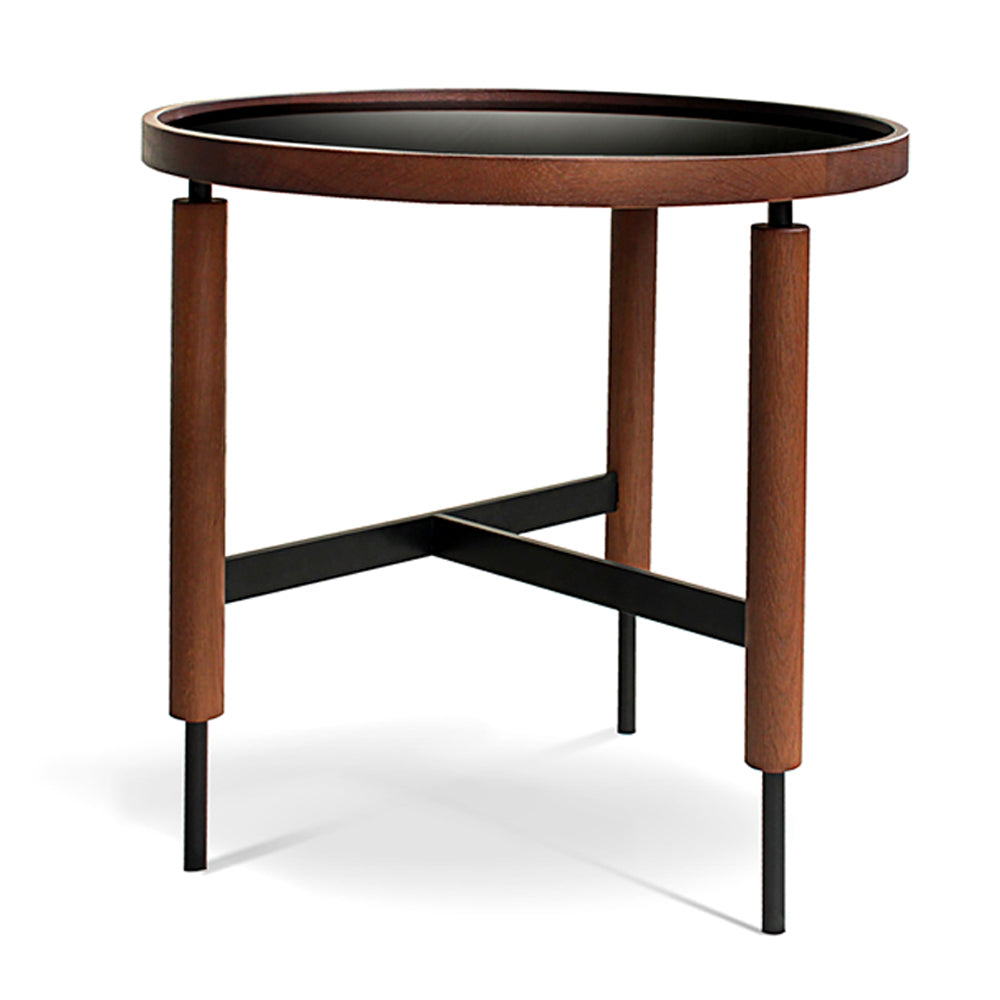 Collin Side Table by Collector | Do Shop