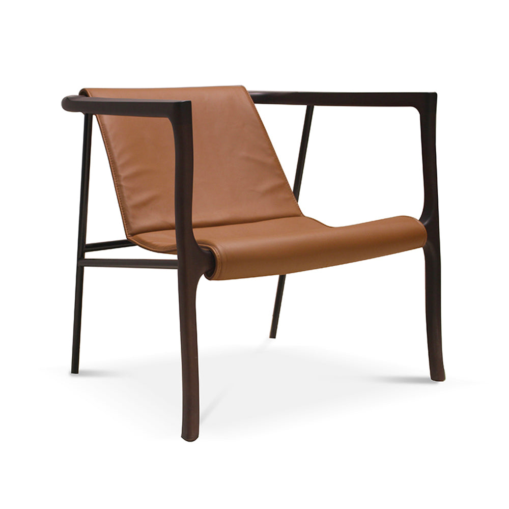 Elliot Armchair by Collector | Do Shop
