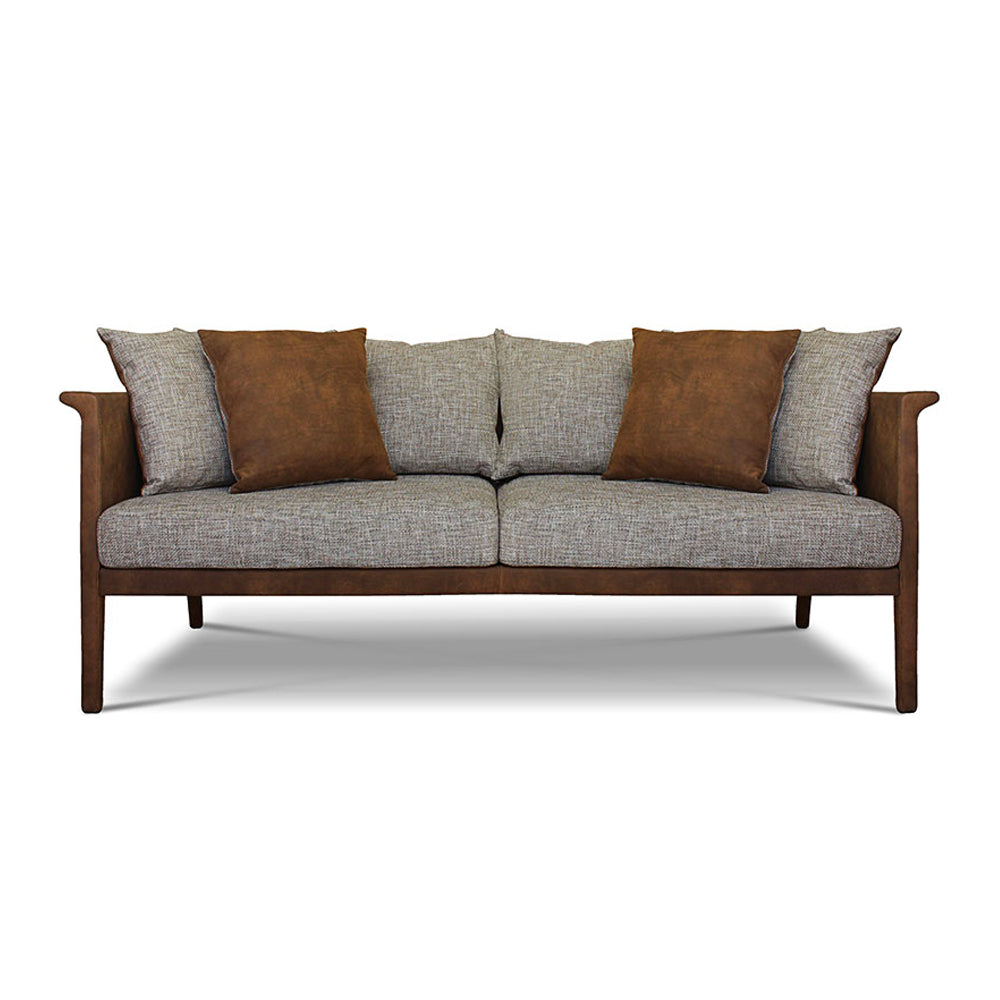 Franz Sofa by Collector | Do Shop