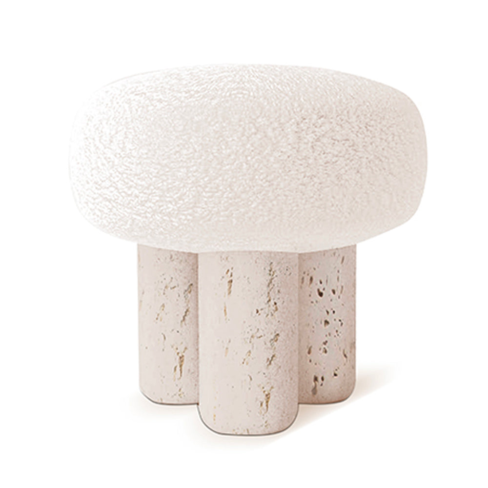 Hygge Stool by Collector | Do Shop