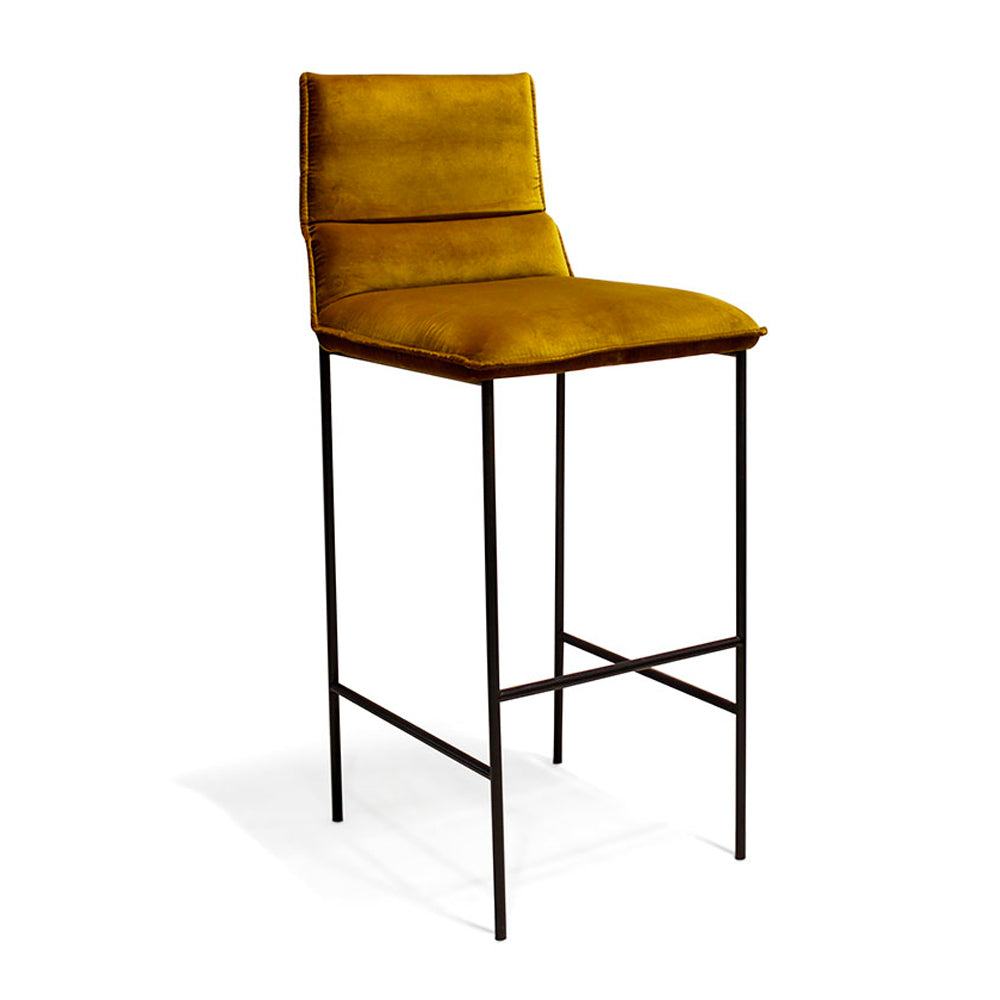 Jeeves Bar Chair by Collector | Do Shop