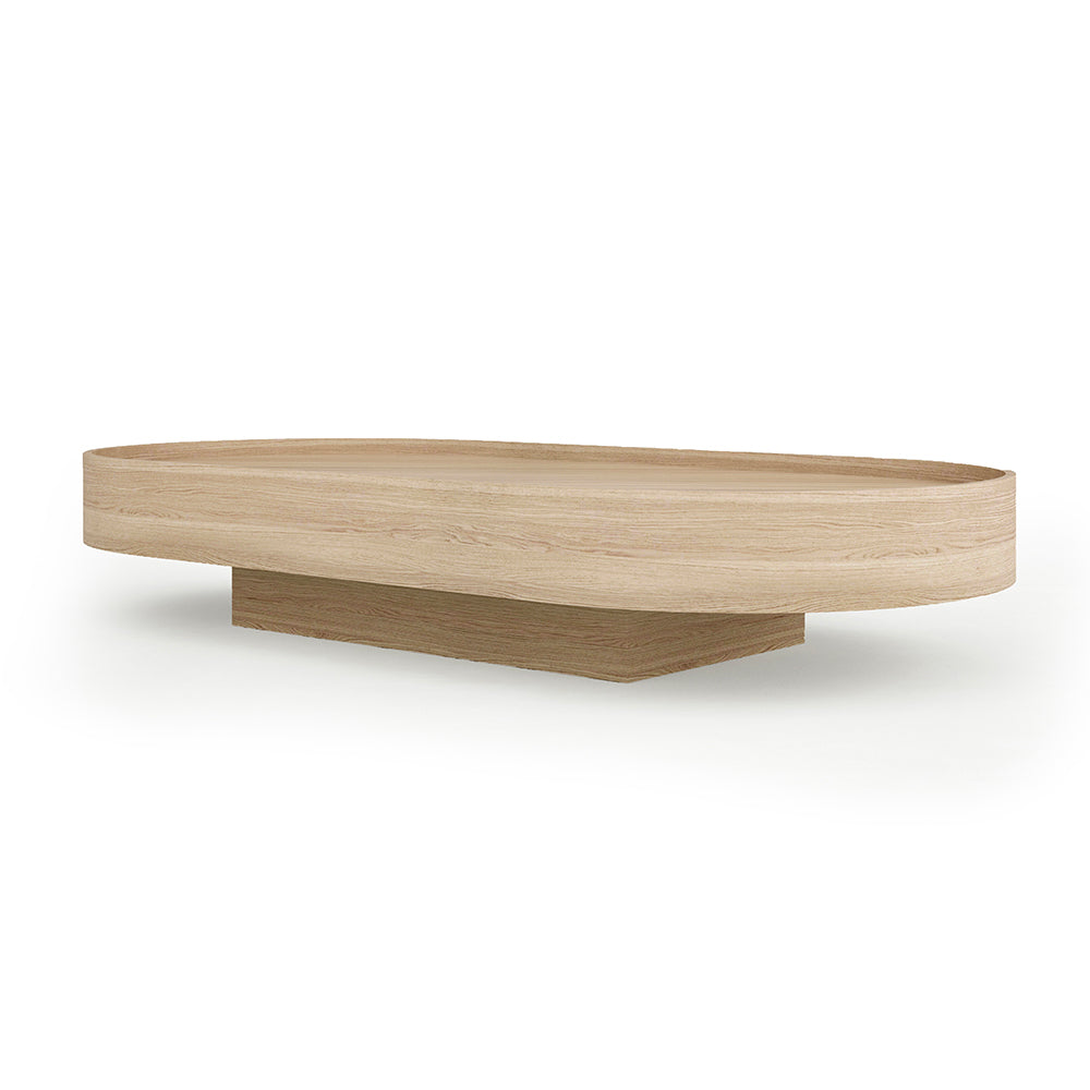 Thoronet Center Table by Collector | Do Shop