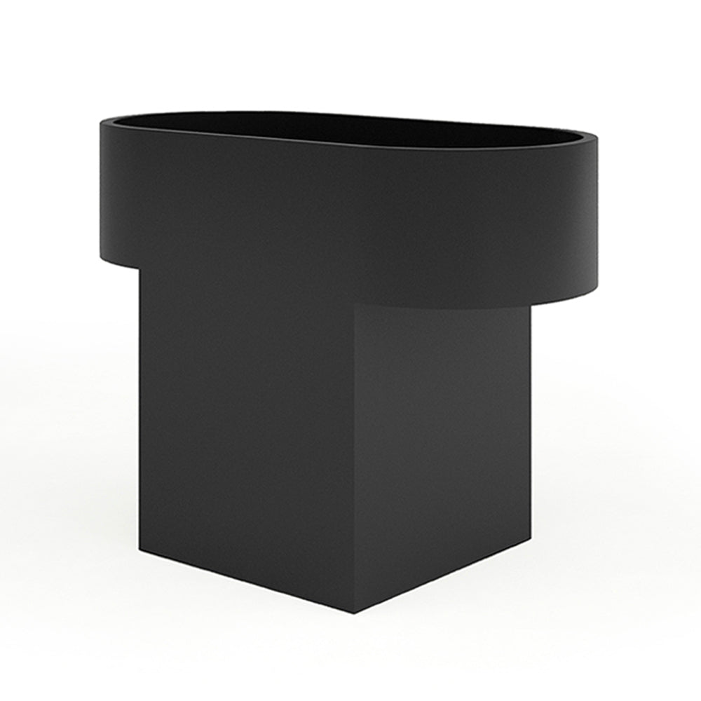 Thoronet Side Table by Collector | Do Shop