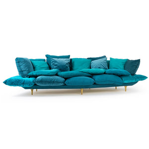 Comfy Sofa - Seletti - Do Shop