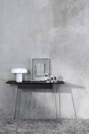 Brera Console Table - Coedition - Do Shop