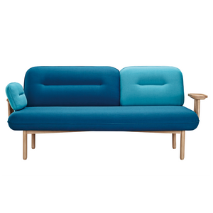 Cosmo Sofa - Missana - Do Shop