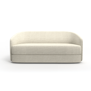Covent Two Seater Sofa - New Works - Do Shop
