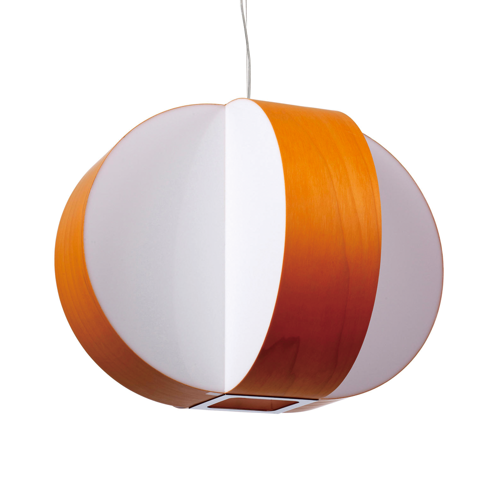 Carambola Suspension Light - LZF - Do Shop