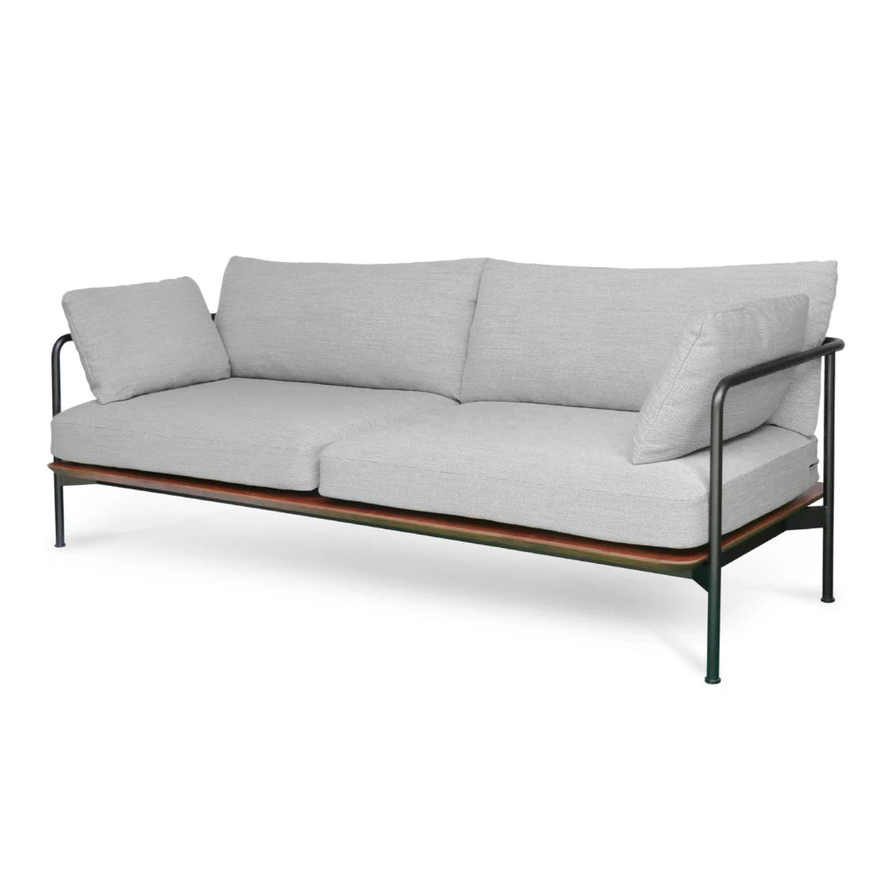 Crawford Sofa by Stellar Works | Do Shop
