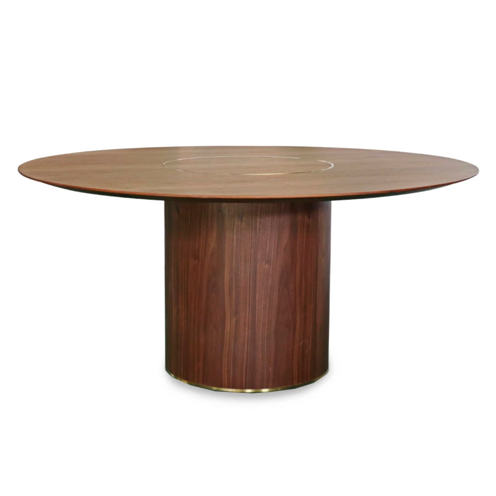 Crawford Dining Table 1 by Stellar Works | Do Shop