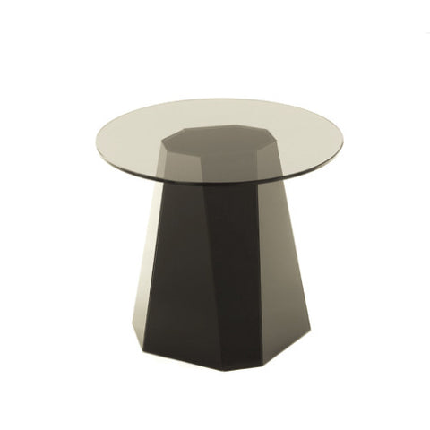 Cristall Coffee Table - Coedition - Do Shop