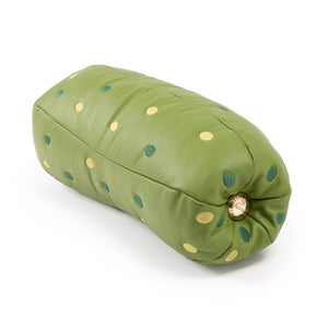 Gherkin Pillow - Job & Seletti - Do Shop