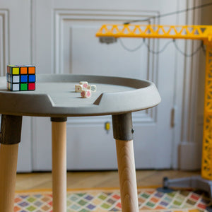 Mix Side Table - Lyon Beton - Do Shop