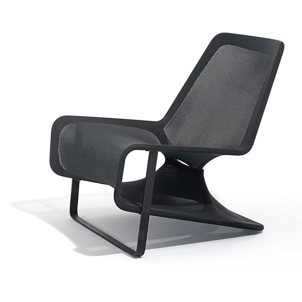 Aria Lounge Chair - Desalto - Do Shop