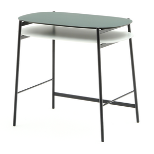 Shika Desk by Coedition | Flexible Living by DO