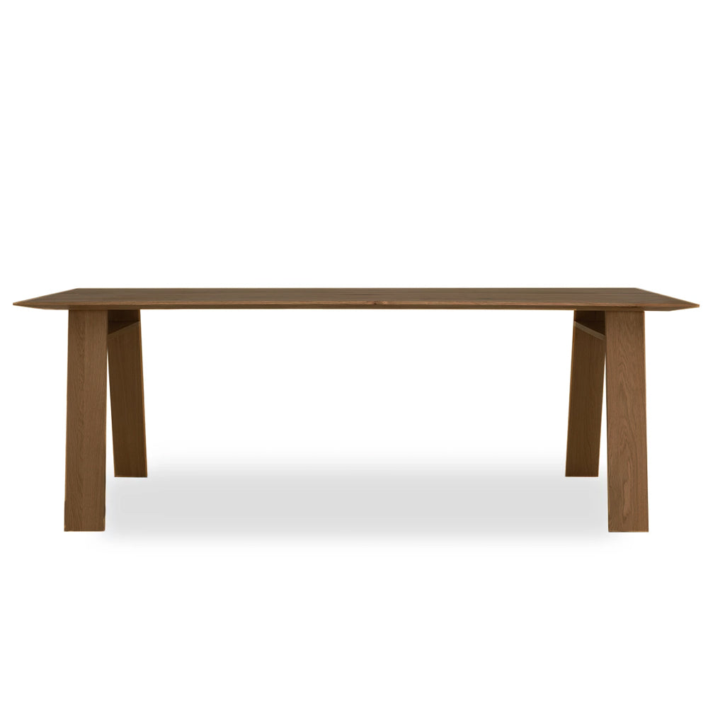 Bondt Rectangular Table - Zeitraum - Do Shop