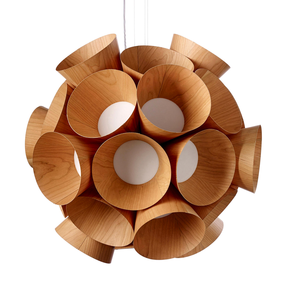 Dandelion Suspension Light - LZF - Do Shop