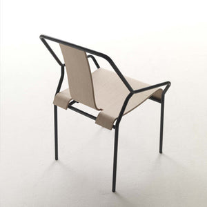 Dao Chair - Coedition - Do Shop