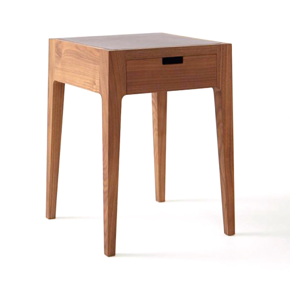 Beckett Bedside Table by Dare Studio | Do Shop