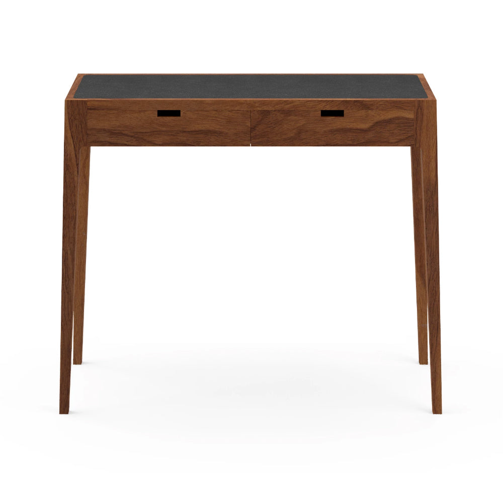 Beckett Console by Dare Studio | Do Shop