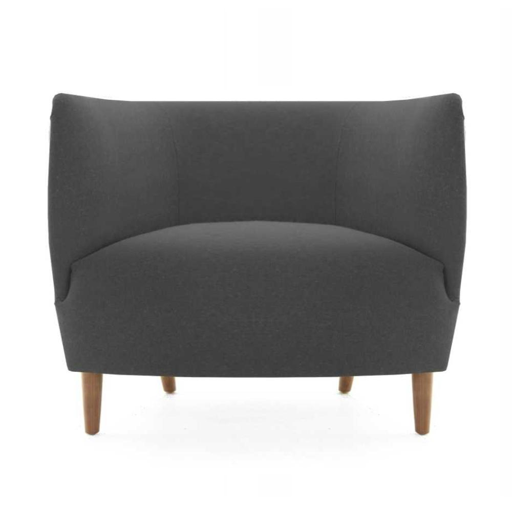 Bronte Chair by Dare Studio | Do Shop