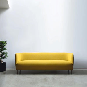 Bronte Sofa by Dare Studio | Do Shop