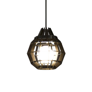 Cage Suspension light by Dare | Do Shop