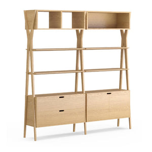 Dixon Storage Unit by Dare | Do Shop