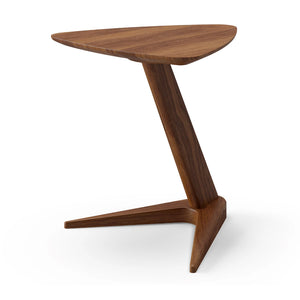 Drone Side Table by Dare | Do Shop