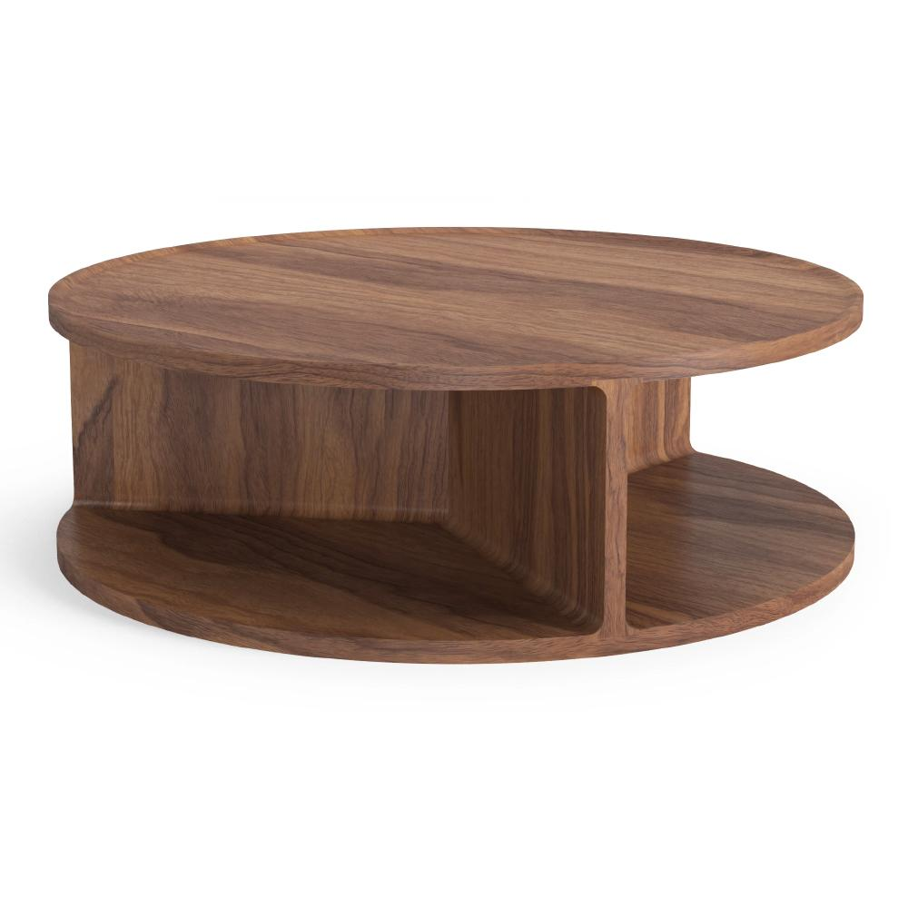 Drum Side and Coffee Tables by Dare | Do Shop