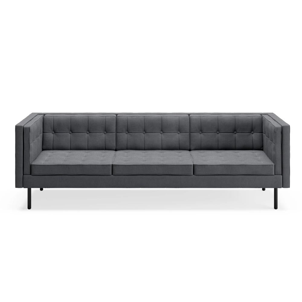 Ella Sofa by Dare Studio | Do Shop