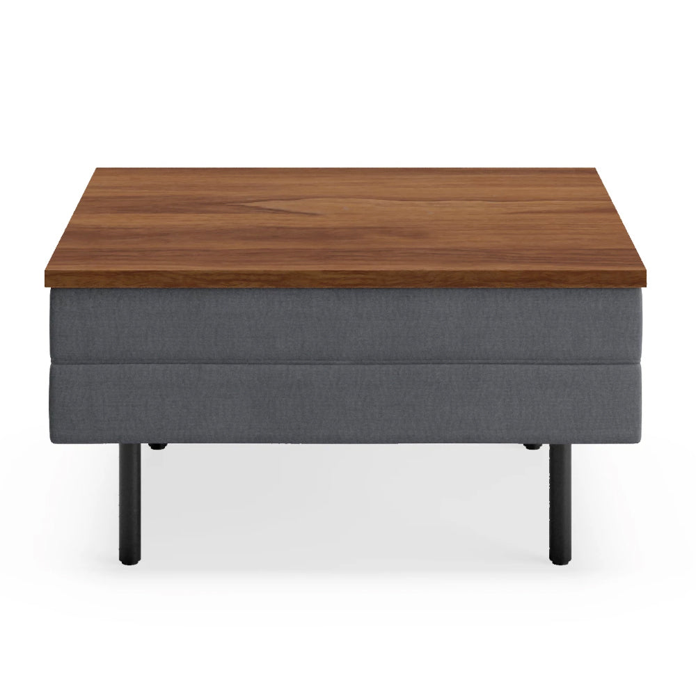 Ella Coffee Table by Dare Studio | Do Shop