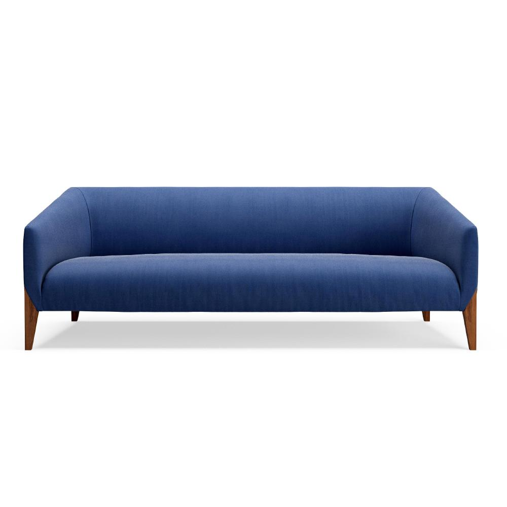 Ernest Sofa by Dare Studio | Do Shop
